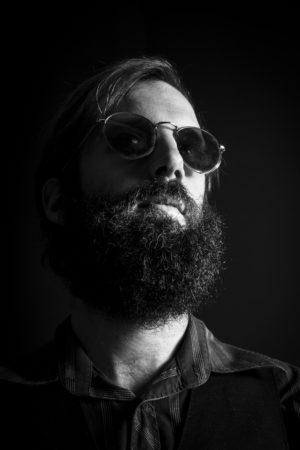Jean-François Gandolfo, Keyboards, Project 72